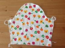 Sleeve fabric piece